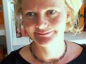 Rebecca James Author Interview Series