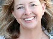 Belinda Murrell Author Interview Series
