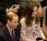 Wills Kate, Duke Duchess Cambridge, Celebrate First Wedding Anniversary
