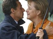 Stock Markets Jittery After French Presidential Election First-round Result, Francois Hollande Really Enemy Finance?