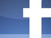 Facebook Million