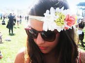 Flower Power Coachella
