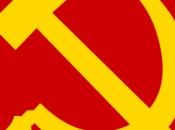 Declared Communist Goals