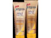 Health Beauty Pick: Glow Protect