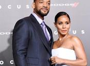 Will Smith Celebrates Yrs. Marriage Jada Shares Lessons Learned
