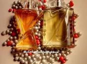 Oriflame Fever Parfum (EDT) Review