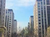 Shunyi District: Strictly Suburban Beijing...