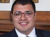 Prosecutor Nicholas Jain, Handling Carol's Case, Drunk-driving Conviction Background Probation When Entered Missouri School