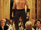 Movie Review 'The Square'