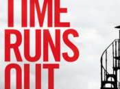 Elina Hirvonen: When Time Runs (2017) Aika Loppuu (2015) Finnish Crime