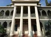 Book Review: 'Haunted Mansion: Imagineering Disney Classic' Jason Surrell