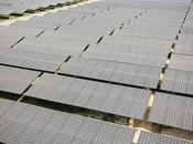 Sun, Wind Water: Africa's Renewable Energy Soar 2022