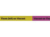 Thom Vincent