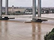 Garonne River Brown? Here Explanation!