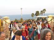 Wisdom Teachings About Pruthu, First King Planet, Visit Hamsavanam, Ramadri