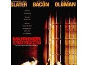 Murder First (1995) Review