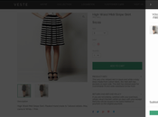 WixStores: Easiest Create Feature-Rich Online Store