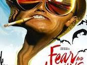 #2,485. Fear Loathing Vegas (1998)