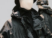 Barbour Engineered Garments Preview