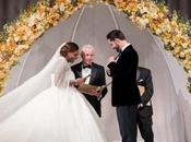 """Serena Williams Alexis Ohanian Crowned Brides """"Wedding Year"""""""