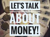 Let's Talk About Money!