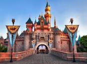 Experience Best Disneyland Adventures!
