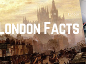 Know These Facts About London?
