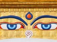 Climb Every Mountain: Need Plan Nepal Holiday