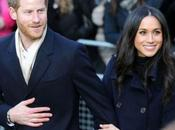 Palace Keeping Meghan Markle Prince Harry Busy
