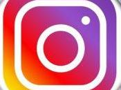 550+ Best Instagram Bios List 2018 (for Everyone's)