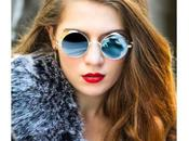 Invite Style Your Personality with Mink Coats
