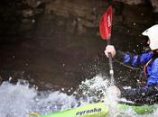 Offshore Kayak Fishing Trend