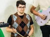 Music Round-up Featuring Frankie Cosmos, Eyes, Field Music, Charlie Barnes, Her's Xcerts