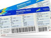Which Month Find Lower Prices Airline Tickets