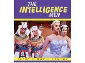 Intelligence (1965) Review