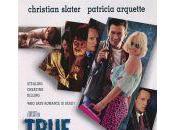 True Romance (1993) Review
