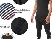 Ready Exercise With These Amazing Compression Shirts!