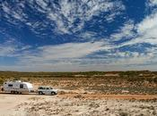 Tips Best Family Australian Road Trip