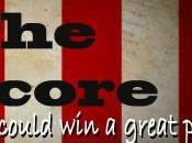SAFC Hull City Prize Guess Score: Annual Relegation Scrap