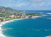 Spring Break Adults: Five Most Relaxing Vacation Spots3 Read