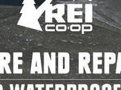 Video: Waterproof Your Tent
