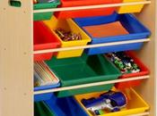 Here Tear Tips Organization! Major Step Parenting!