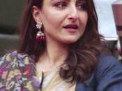 """Matter What Achieve, Comparison Parents Brother, Will Always Fall Short""""- Soha Khan"""