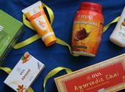 Dr.Partap Chauhan's JIVA Ayurveda Taking Every Home