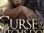 Curse Witch's Doll (2018)