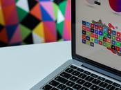Hootsuite Alternatives Sites Like