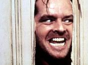 """Pop-Up Inspired """"The Shining"""" Coming Chicago"""