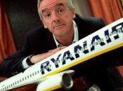 Could Ryanair's Pilot Problems Mean Cheap Flights?
