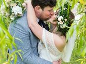 Villa Farm Weddings