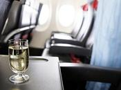 American Airlines Announces Free Drinks Shuttle Flights Between Chicago